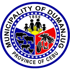 Official Website of the Municipality of Dumanjug